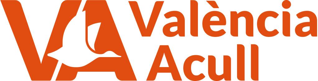 Valencia Acoge