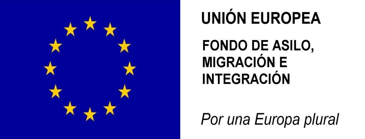 Fondo de asilo, migración e integración de la UE