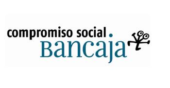 Compromiso social Bancaixa