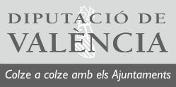 Diputación de Valencia