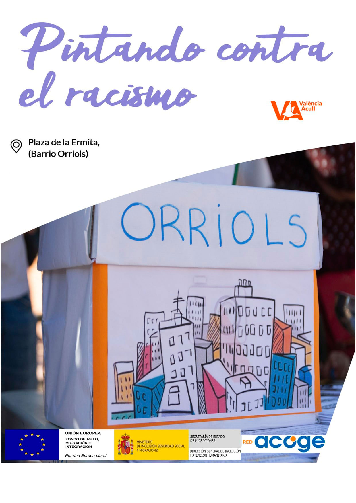 orriols