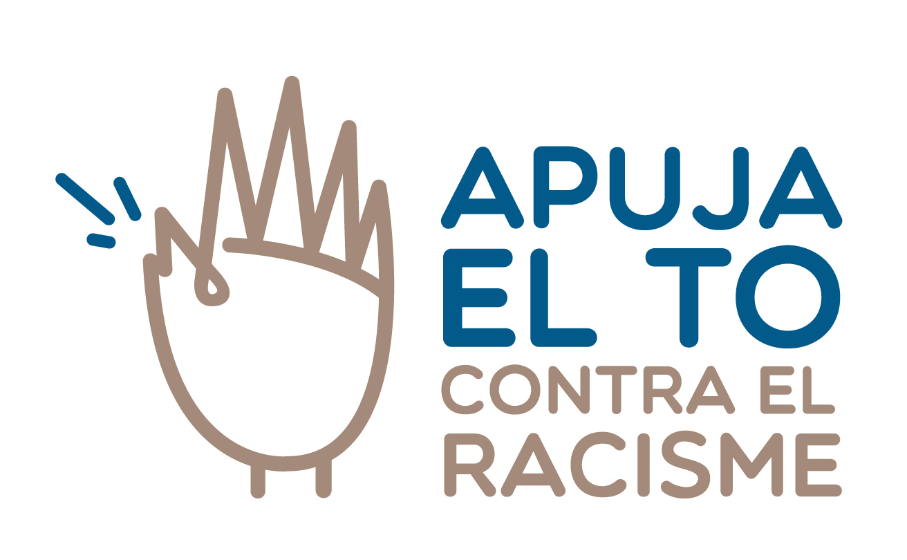 puja-to-contra-racisme